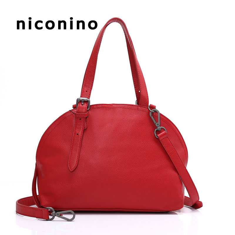 women handbags designer shoulder bag high quality bags ladies artificial leather crossbody bag tote messenger female
