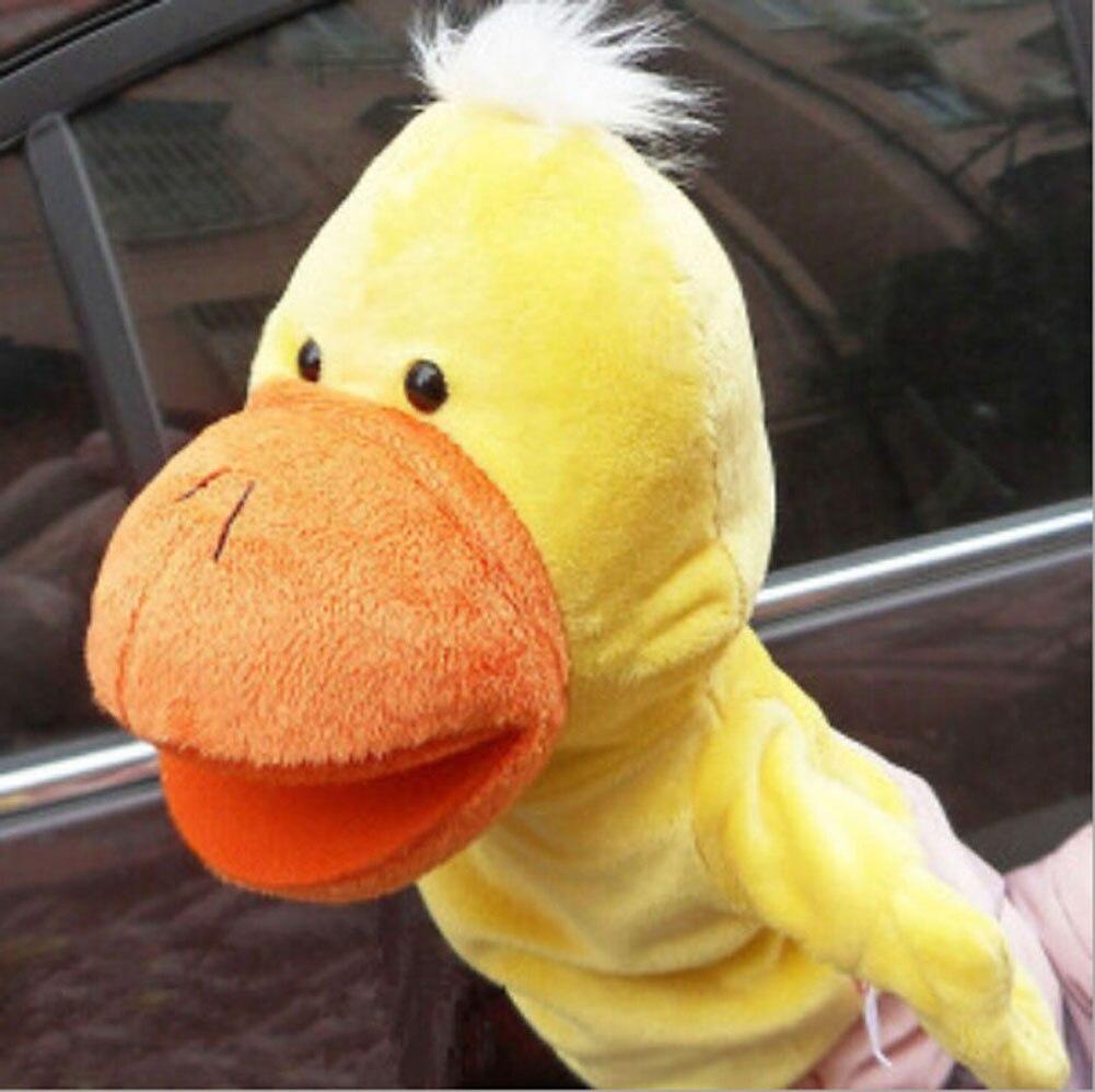 Kids-Animal-Hand-Puppet-Toys-Classic-Kawaii-Children-Hand-Puppet-Novelty-Cute-Dog-Monkey-Lion-Muppet-3