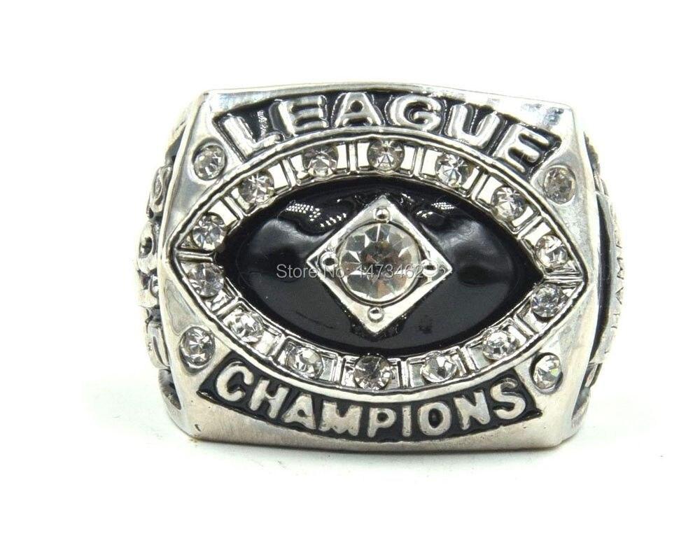 get cheap football rings aliexpress