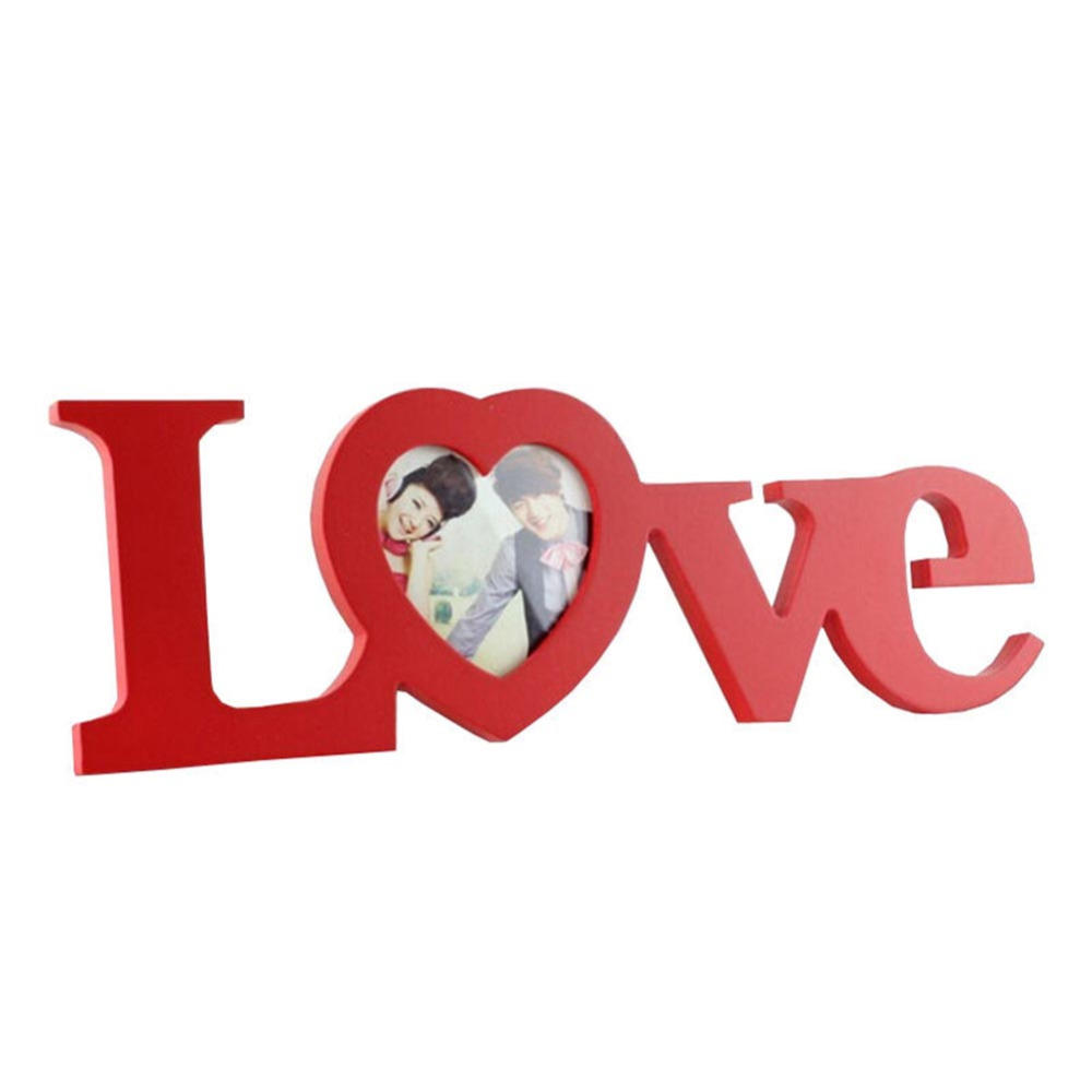 Moda Durable rojo blanco moda decoración regalo amor de la boda de ...