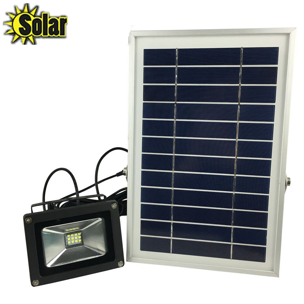 High quality Solar Panel 12LED Solar Light Sensor floodlight Outdoor Emergency Security Path Garden Wall Lamps SpotLight #N500 stainless steel solarlampen spike light hollow engraving landscape garden path lawn solar lamps outdoor grounding sun light