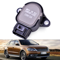 TPS Throttle Position Sensor 89452-20130 198500-1071 5S5067 Fit for Chevrolet Toyota Corolla RAV4 Scion Pontiac Subaru Forester