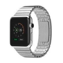 Iwo 2nd smart watch w51 a9 ip65กันน้ำบลูทูธsmart watchไร้สายชาร์จคริสตัลแซฟไฟร์werableอุปกรณ์apple watch