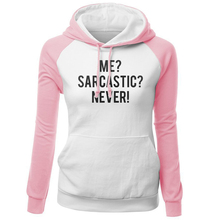 Funny Print Women's Hoodies  Winter Fleece Brand