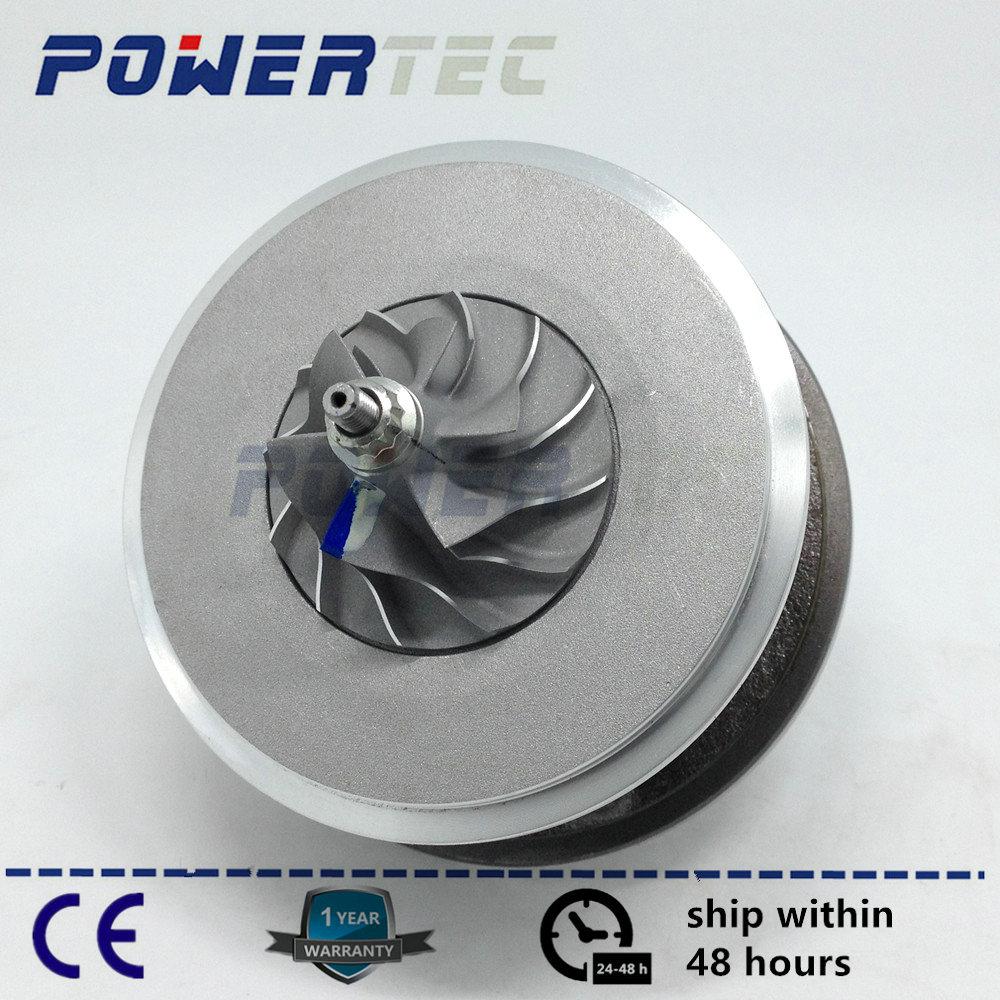 Top quality GT1749V turbo chra for Skoda Octavia 1.9 TDI AUY AJM ASV 2000-2007 - Turbine cartridge core 713673 / 03G253014E gt1749v turbo chra cartridge core 755042 767835 turbine rebuild kits for fiat croma ii 1 9 jtd 100hp turbos parts
