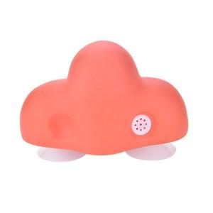 Image 5 - Cute Shower Gel Sanitizer Nose Shape Soap Dispenser Funny Nose Bathroom Show with Suction Hooks Novelty