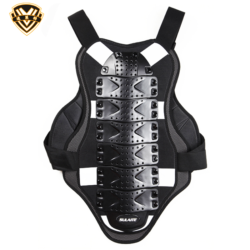 Motorcycles Chest Back Portection armor Turtle Moto Armour Vest Motorcycle Protective Gears Armour Jacket herobiker motorcycle armor chest back body armor vest motocross protective gears vest motorcycle jacket moto waistcoat l xl