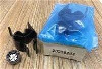 4pcs Diesel Common Rail Injector Valves 9308 621C 28239294 28440421 28538389 Suitable for Nissan Ford Renault Citroen Cars