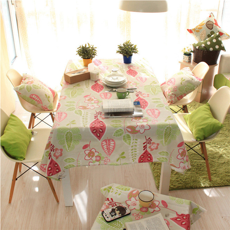 online get cheap a f garden table -aliexpress | alibaba group, Esstisch ideennn
