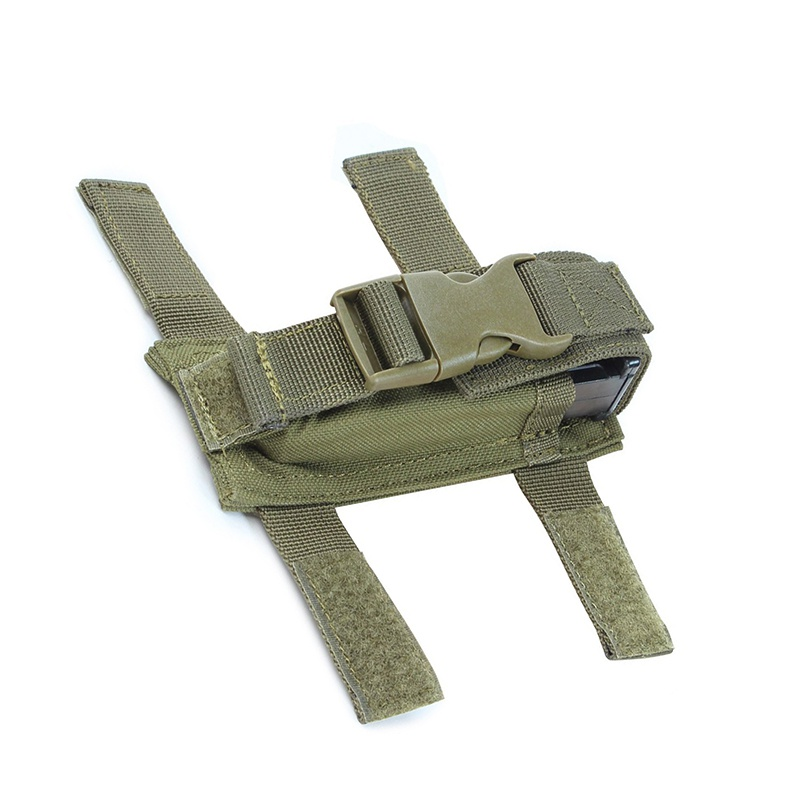 Trustful 600d Dragon Military Tactical Molle Clay Belt Durable Canvas Hunting Utility Accessories Terrific Value Home