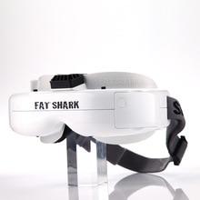 Fatshark FSV1076 Fat Shark Dominator HD3 HD V3