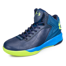 Hot sale classic basketball shoes authentic curry shoes comfortable men Jogger shoes outdoor trainers