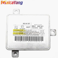 HID D3S D3R D4S D4R Xenon OEM Ballast For Mitsubishi W003T20171 Fit For Audi Volkswagen
