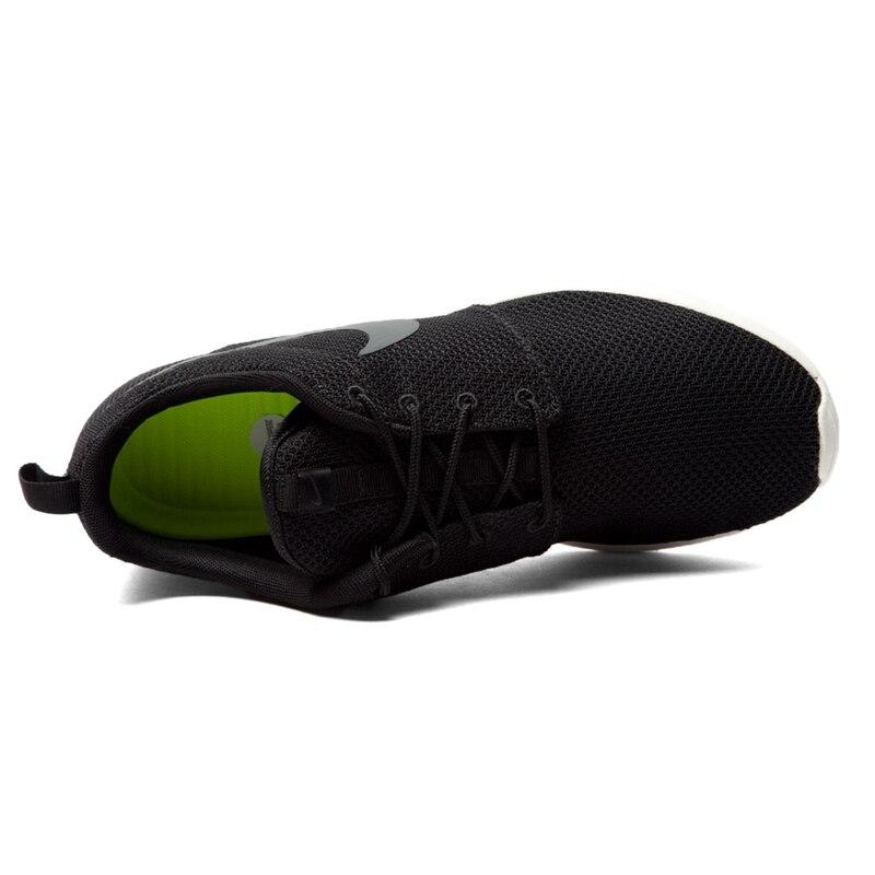 Nouveauté originale 2018 chaussures de course NIKE ROSHE ONE SE pour hommes - 5