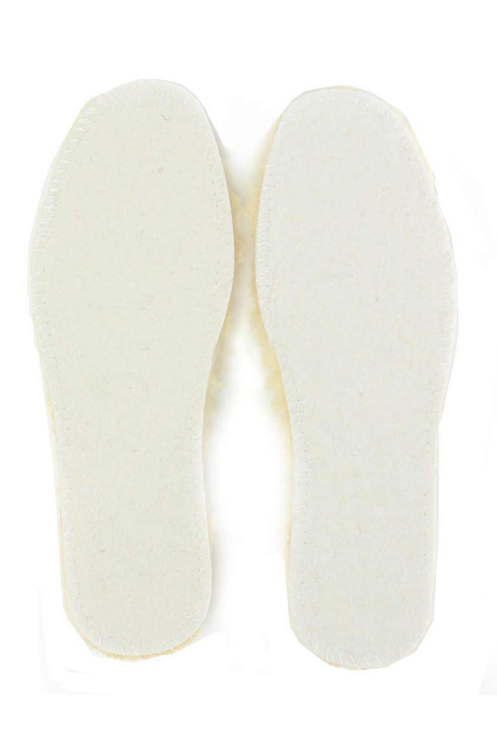 ABDB erkekler kadınlar tabanlık pedleri değiştirme kışlık botlar yağmur botları