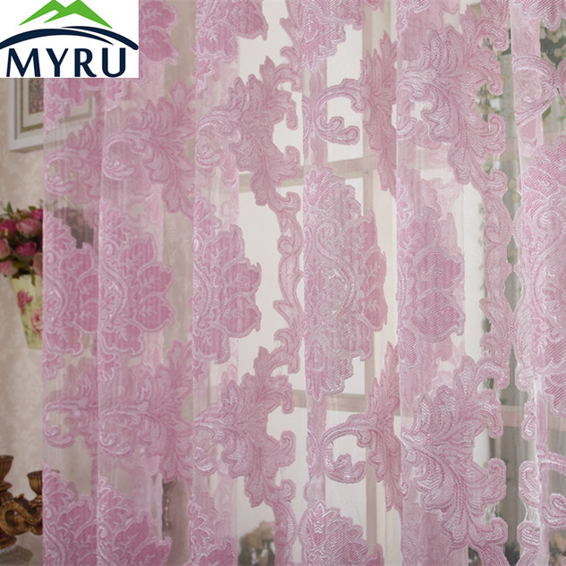 Popular Purple Curtain Panels-Buy Cheap Purple Curtain Panels lots ...