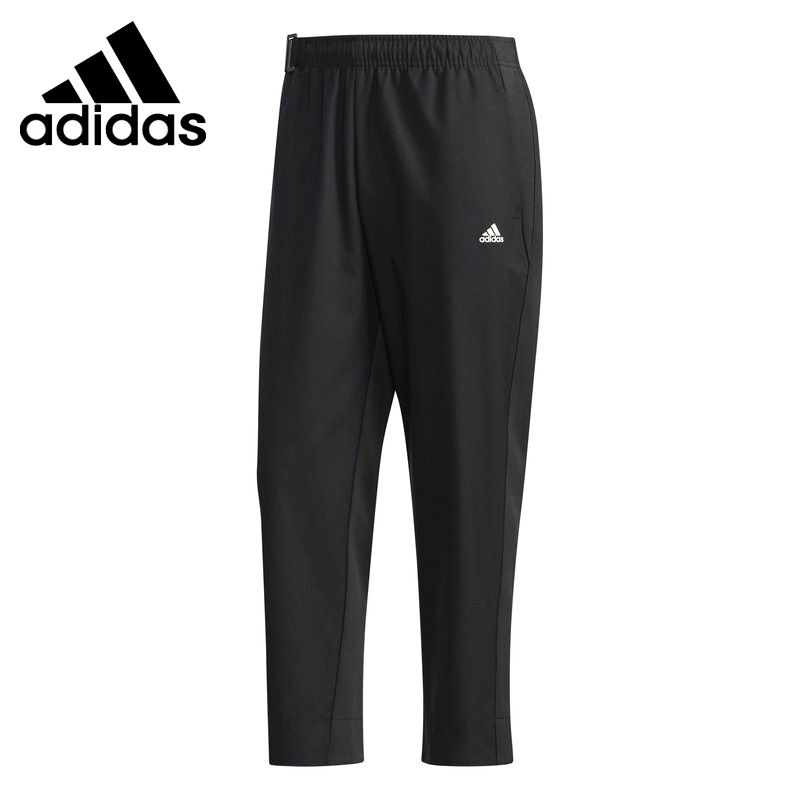 Original New Arrival 2018 Adidas WJ PT MIX CROP Men's Pants Sportswear недорго, оригинальная цена
