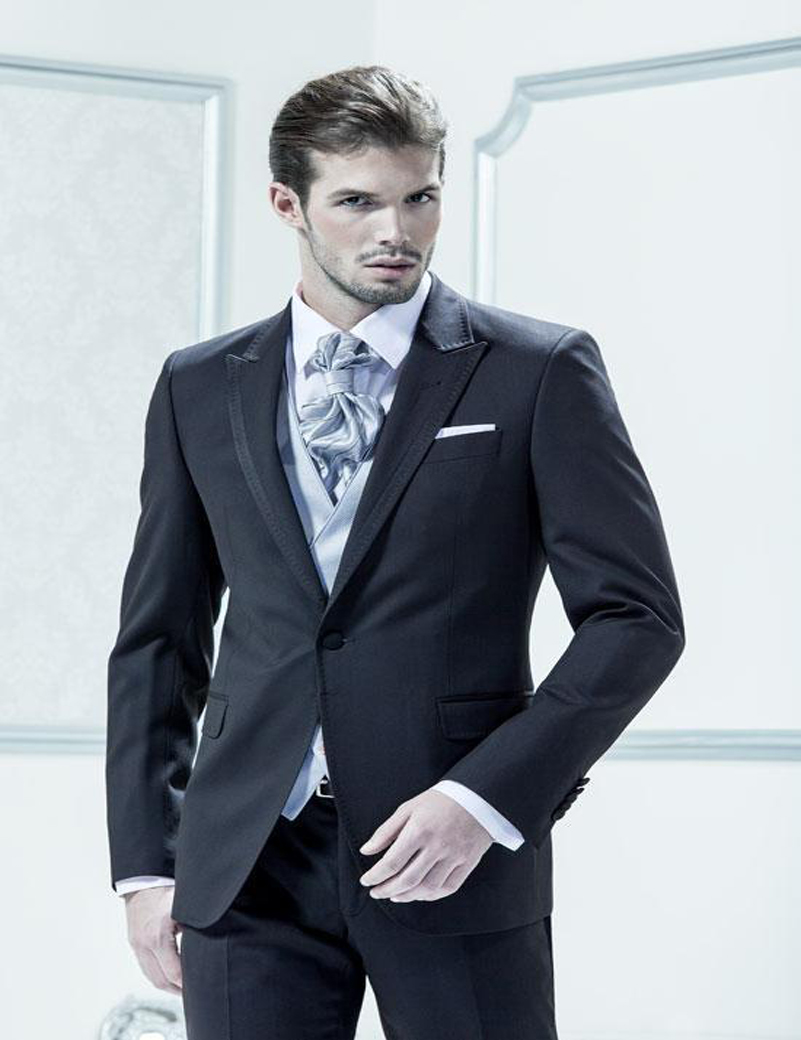 slim fit suits page 60 - best-cheap-price