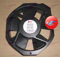 148VK  Industrial fans 148VK0281000 208~240V fan