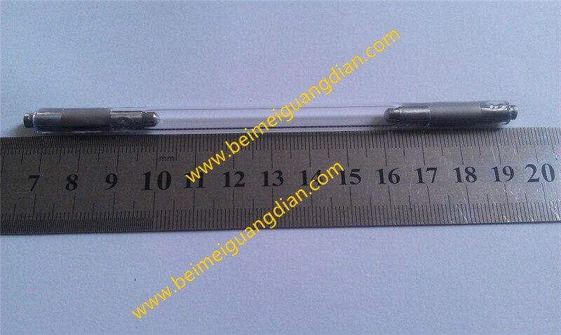 7 * 55 * 110mm - Hudvårdsverktyg