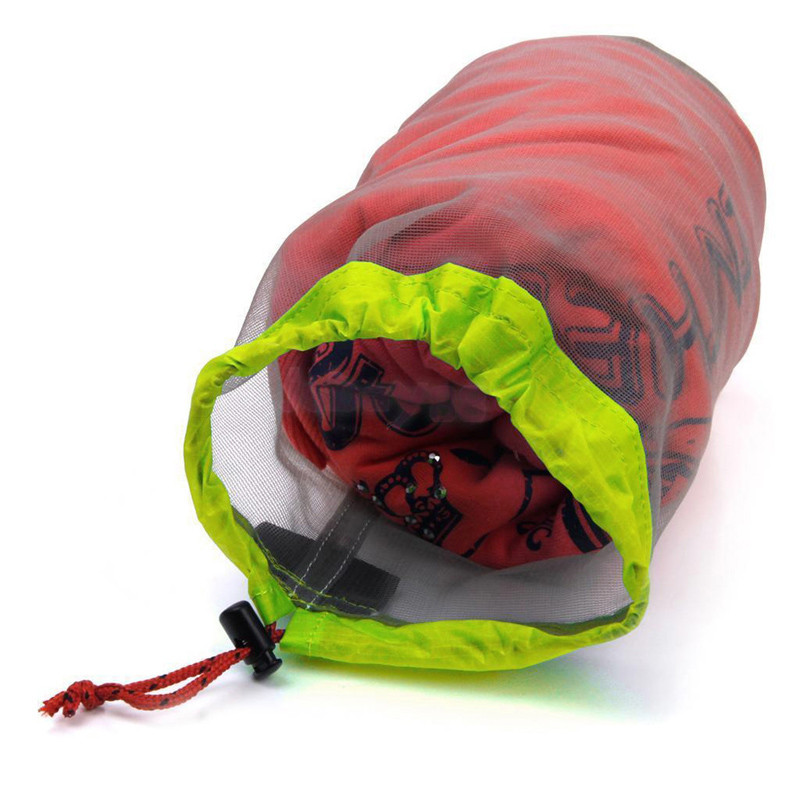 Multi Size Portable Travel Outdoor Camping Sports