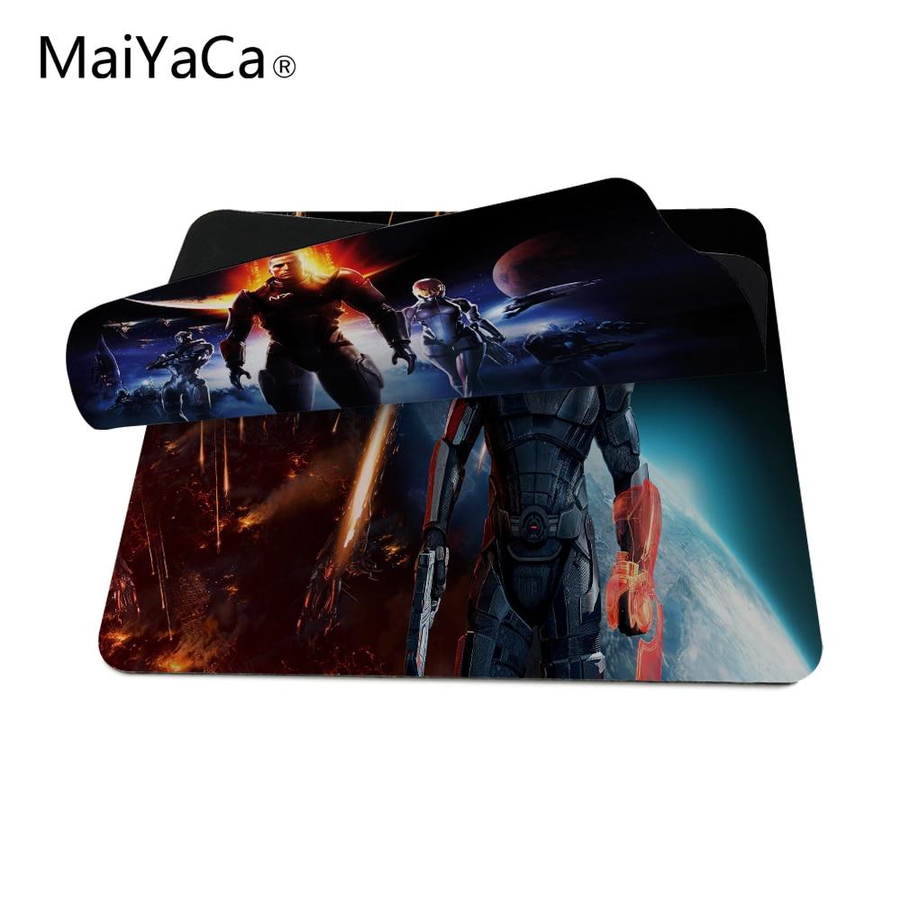 MaiYaCa Personalizada Diversión de lujo Impresión masiva Efecto de - Periféricos de la computadora - foto 5