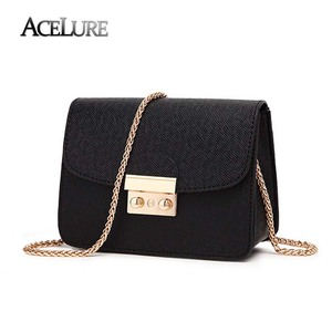 ACELURE Summer Brand Bags Wome