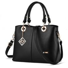 2019 новый тренд Женская сумочка Мода Металл шт украшения повседневное большая сумка повседневное плечо диагональ посылка