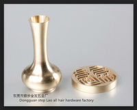 High Precision CNC Machining Parts Accept Small Orders Providing Samples High Quality