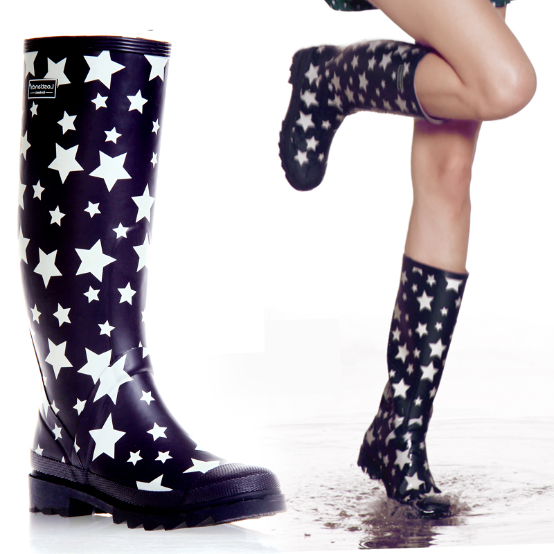 Compare Prices on Rain Boot- Online Shopping/Buy Low Price Rain ...