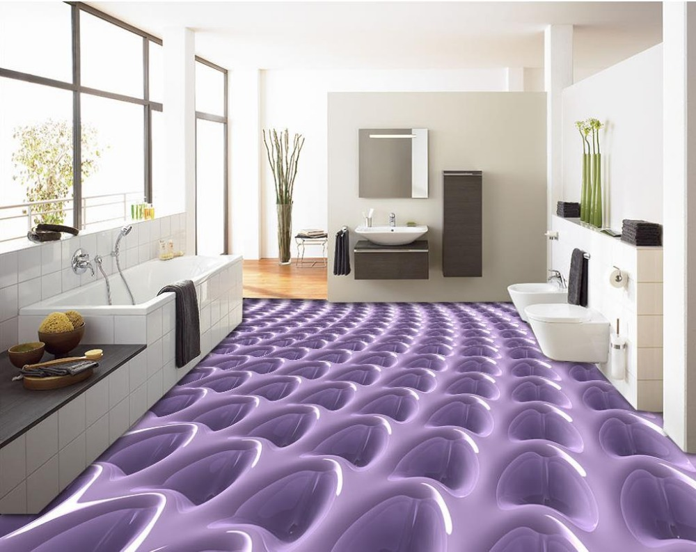 High quality 3d flooring wallpaper flowing liquid vinyl flooring high quality 3d flooring wallpaper flowing liquid vinyl flooring waterproof self adhesive photo wallpapers in wallpapers from home improvement on dailygadgetfo Gallery