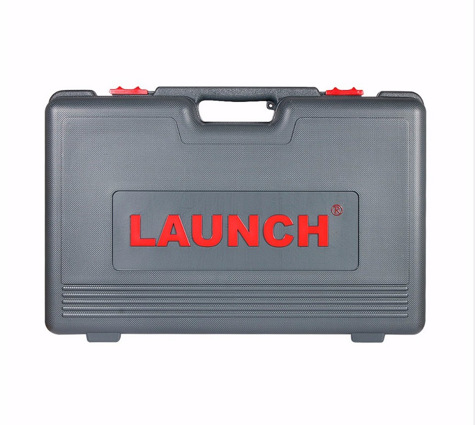 Launch x431 pro3 (3)