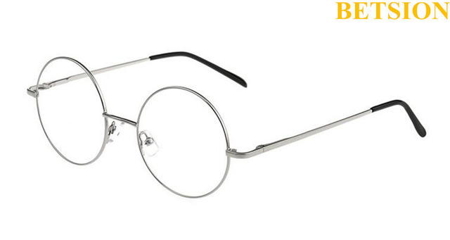 1dd066503dee Vintage Round 50mm Spring Hinges Reading Glasses Men Women Full Rim Readers  +100 +125 +150 +175 +200 +225 +250 +275 +300 +325 +6