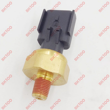 56028807AB Engine Oil Pressure Switch Sender Sensor For Dodge Jeep Chrysler 68142899AA 56028807AA  05149064AA