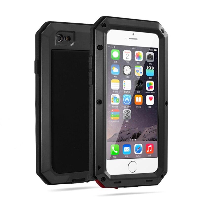 iphone 6s gorilla glass case