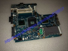 Brand New Notebook Mainboard MBX-224 For Sony VPC EA EB VPCEA VPCEB VPC-EA VPC-EB MotherBoard M960 A1771575A