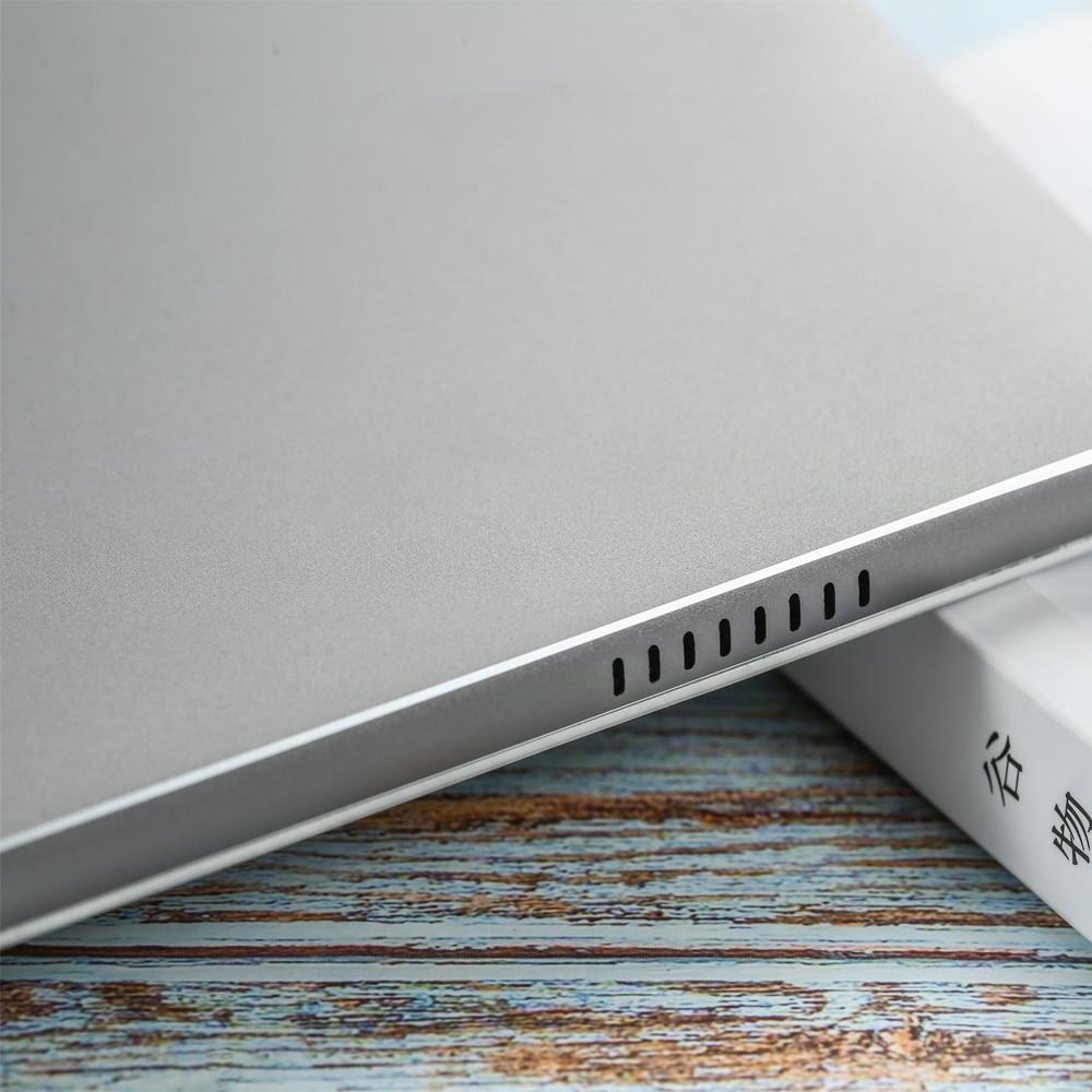 ram 256g Bluetooth העולמי 256G MID פאבלט Wifi 9.0 Android 10.1 10 לוח אינץ Core 8GB RAM 256GB ROM Dual SIM כרטיסי Tablet X20 4G LTE (5)
