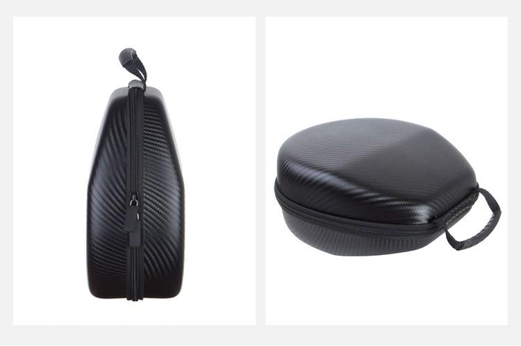 Case-EVA-Headset-de-2