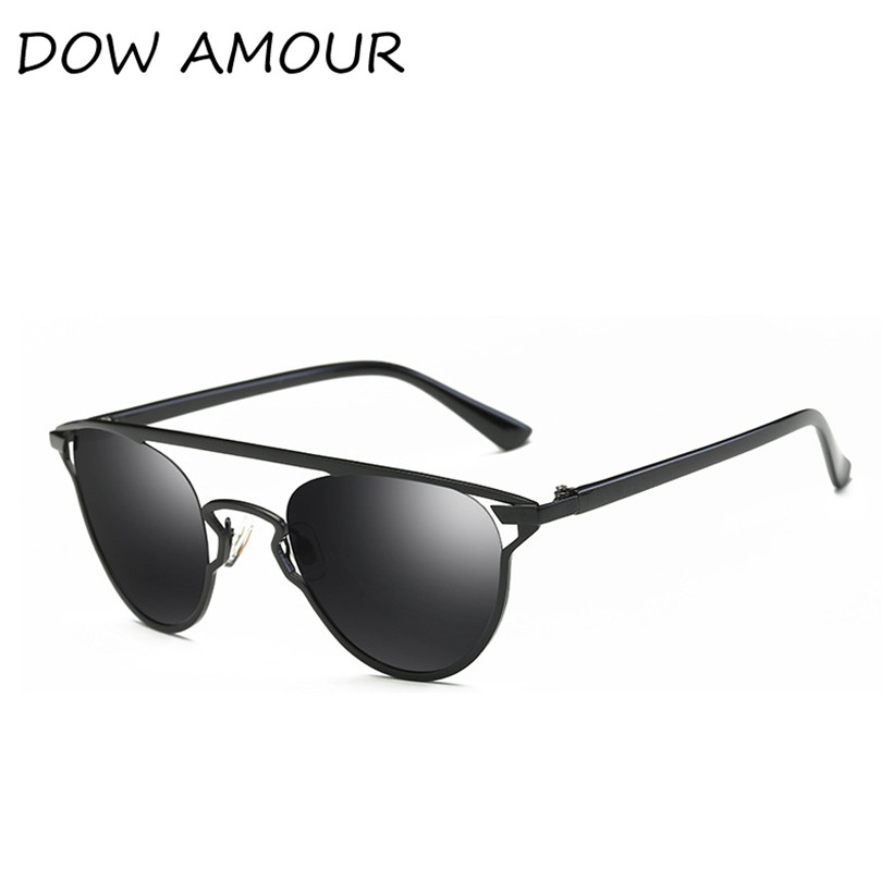 Stylish Polarized Sunglasses  online get mens stylish sunglasses aliexpress com alibaba