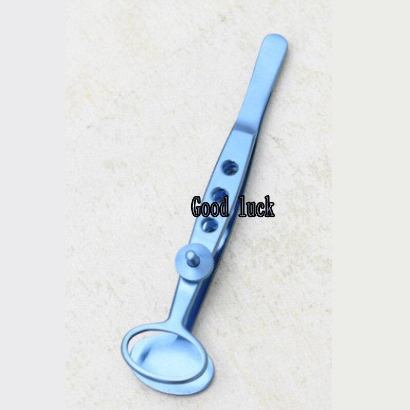 instrumentos p palpebra 04
