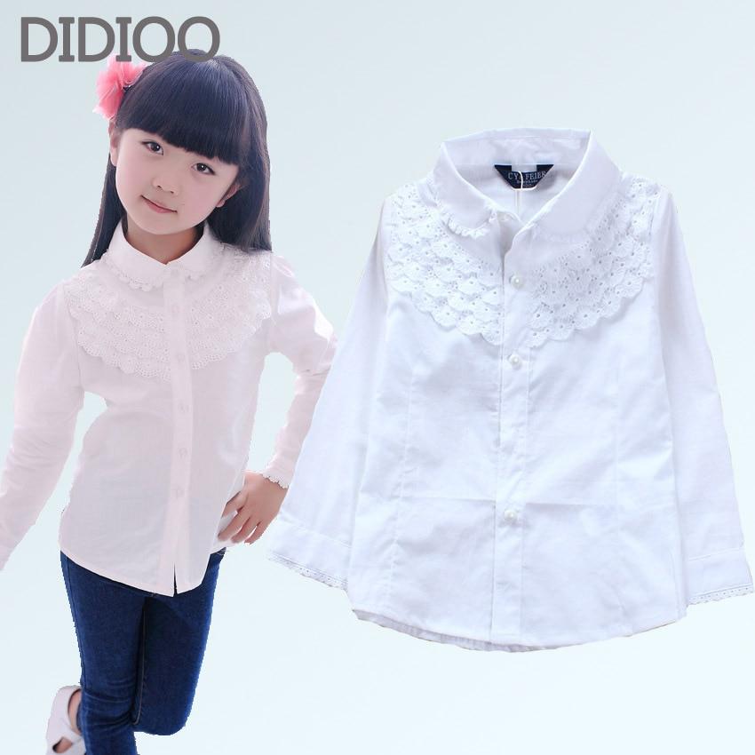 پیراهن دخترانه پیراهن یکنواخت برای - لباس کودکان