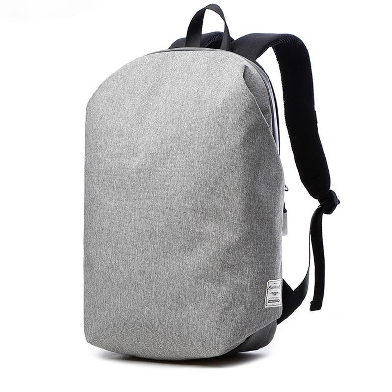 Leisure Lightweight Men Outdoor Backpack Small Rucksack Outdoor Bags for Travel Climbing Hiking Camping fashion hiking leisure men backpack