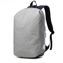 Leisure Lightweight Men Outdoor Backpack Small Rucksack Outdoor Bags for Travel Climbing Hiking Camping