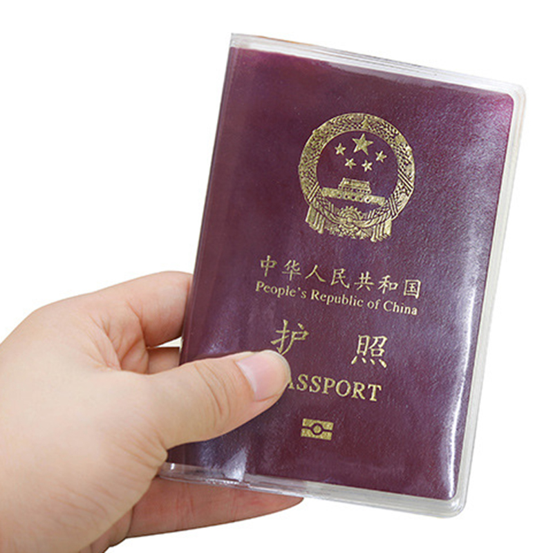 Сумки для хранения из Китая