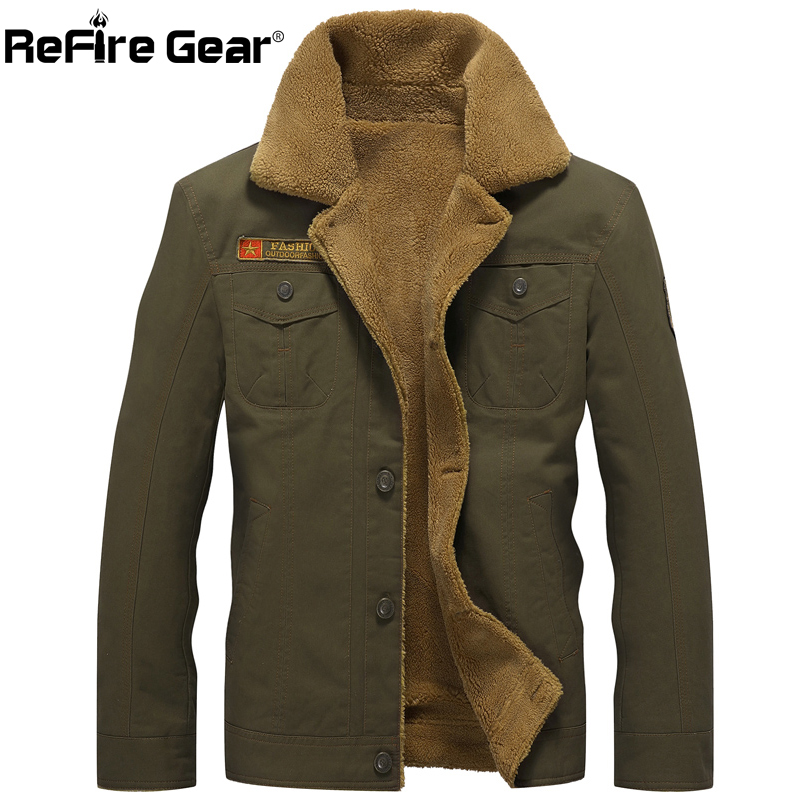 2019 Fashion Spring Mens Jacket Coat Casual Windbreaker Military jaqueta masculina Coat Male Brand Clothing Homme