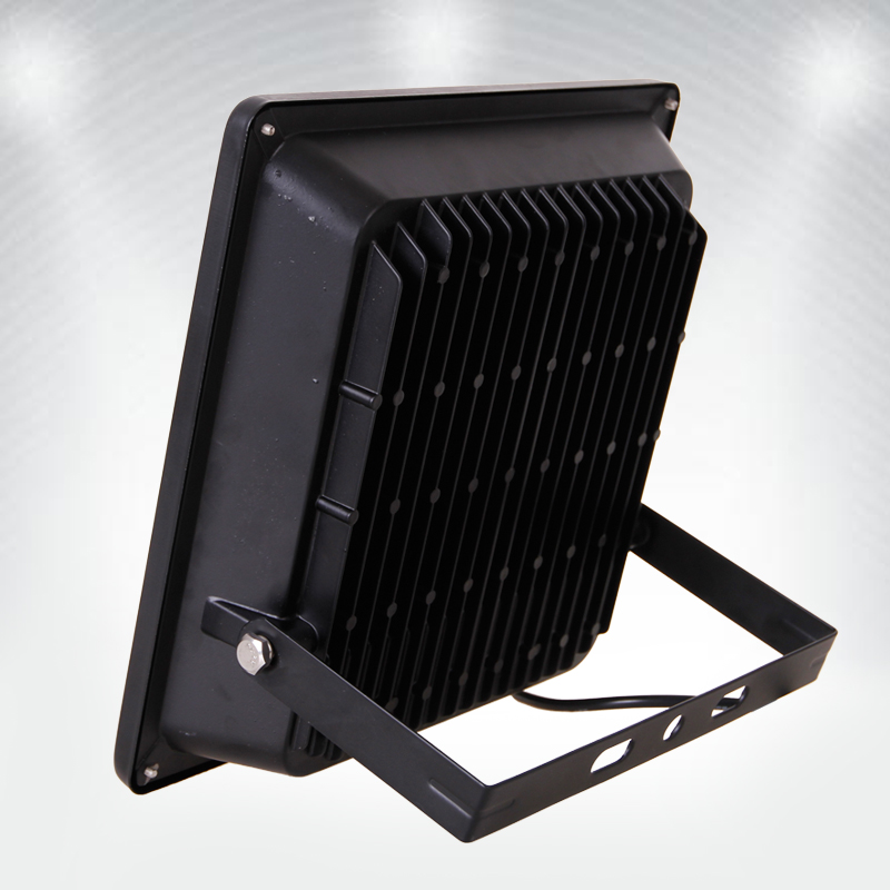 Lefloodlight Outdoor Floodlight 50w30w 100w150w Spotlight