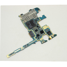 For Samsung Galaxy Note 3 III SM-N900P Motherboard Logic Main Board Brain