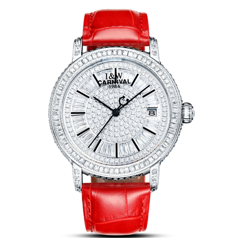 top-luxury-carnival-brand-full-diamond-watch-women-star-series-japan-miyota-24-jewels-automatic-mechanical-watches-for-lady