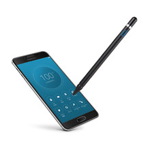 Point Smart Stylus Touch