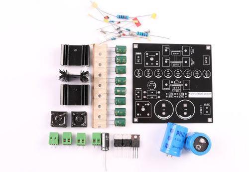 Supply Kit 100V-380V